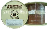 TT-T-24-SLE感温线|TT-T-24-SLE美国omega感温线|T型omega感温线 TT-T-24-SLE