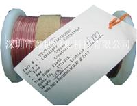 TT-T-36-SLE测温线 TT-T-36-SLE美国omega测温线 T型omega测温线