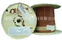 TT-J-24-SLE热电偶感温线|TT-J-24-SLE美国omega热电偶感温线|J型omega热电偶感温线 TT-J-24-SLE