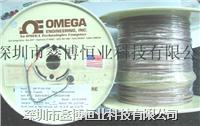 GG-T-24-SLE感温线|GG-T-24-SLE美国omega感温线|T型omega感温线 GG-T-24-SLE
