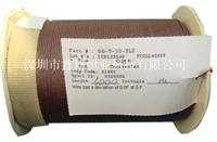 GG-T-30-SLE感温线|GG-T-30-SLE美国omega感温线|T型omega感温线 GG-T-30-SLE