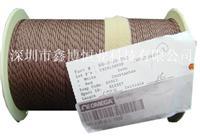 GG-J-30-SLE料温线|GG-J-30-SLE美国omega料温线|J型omega料温线 GG-J-30-SLE