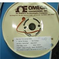 TT-J-24-SLE探温线|TT-J-24-SLE美国omega探温线|J型omega探温线-一手货源 TT-J-24-SLE