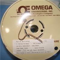 GG-J-24-SLE探温线|GG-J-24-SLE美国omega热电偶探温线|J型omega探温线-一手货源 GG-J-24-SLE