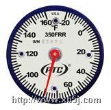 美国PTC双磁性表面温度计 ptc