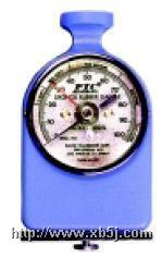PTC302SL型硬度计|美国PTC海绵及发泡胶硬度计 PTC302SL