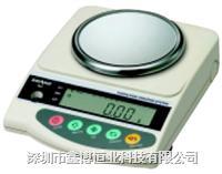GJ-622电子天平|GJ-622日本新光电子天平 GJ-622
