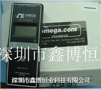 HH-25KC温度计|美国omega数显温度计 HH-25KC