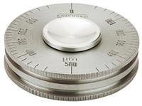 234R湿膜测厚仪|234R型湿膜测厚仪 234R湿膜测厚仪