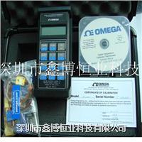 CL25温度校正器|美国omega高精度手持式温度仪表 温度校正器
