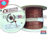 美国omega热电偶测温线 T型热电偶测温线