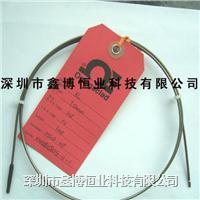 美国omega铠装热电偶丝 304-T-MO-1.5MM