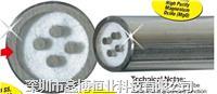 美国omega铠装双组测温线-英制 304-T-MO-188-DUAL