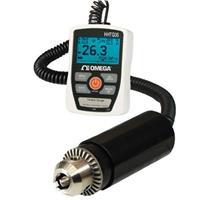 美国omega HHTQ35-50手持数字扭矩计 美国omega HHTQ35-