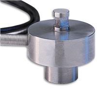 TQ201-500扭矩传感器 美国omega TQ201-500扭矩传感器