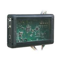 TCIC-FULL-ENC 8通道热电偶接口卡 美国omega TCIC-FULL-ENC 8