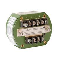 美国omega HEP-TX 2线变送器 美国omega HEP-TX