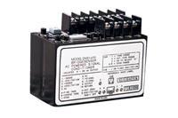 DMD-476-220V信号调节器 美国omega DMD-476-220V信号调
