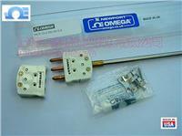 PRTF-13-2-100-1/4-6-E热电阻 美国omega PRTF-13-2-100-1