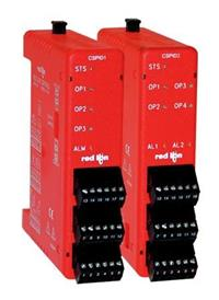 CSPID2R0PID控制模块 美国omega CSPID2R0PID控制模块