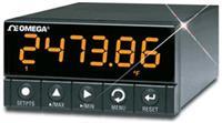 DP41-B-A-4R-C24-TC压力控制器 美国omega DP41-B-A-4R-C24