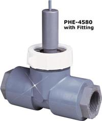 PHEH-45-10-TH700电极 美国omega PHEH-45-10-TH70