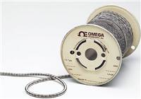 NIC60-015-125-200发热丝 美国omega NIC60-015-125-2