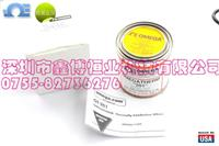 OB-200-2高温粘合剂 美国omega OB-200-2高温粘合剂 美
