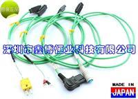 W-ST50A-1000-TM1连接线厂价供应 W-ST50A-1000-TM