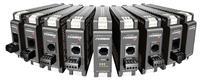 IDRX-ST信号调节器 美国omega IDRX-ST