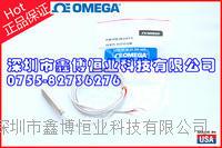P-M-A-1/8-9-1/4-G-1 Omega热电阻温度传感器P-M-A-1/8-9-1/4-G-1