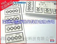 示温蜡片4C-300-30美国OMEGA示温蜡片 4C-300-30