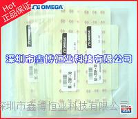 测温纸BE-190F美国OMEGA测温纸厂价出售 BE-190F