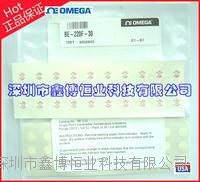 测温贴纸美国OMEGA测温贴纸BE-110F-30特别好渠道 BE-110F-30