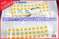 热敏测温纸TL-S-110-50进口热敏测温纸特别好渠道 TL-S-110-50