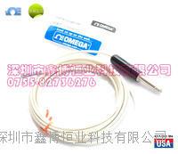 热电阻ON-409/N核心渠道商 ON-409N