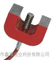 热电阻PRMAG-2-100-A-TS-20M-RM一手货源 PRMAG-2-100-A-T