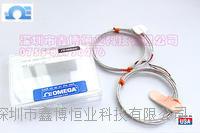 热电阻SA2C-RTD-3-1000-A-40价格洼地 SA2C-RTD-3-1000