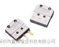 热电阻MTP-N-MF正品特价 MTP-N-MF