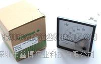 指针式电压表DN72A10直流 DN72A10