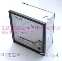 DN96A10直流指针电压表横河Yokogawa特价提供 DN96A10