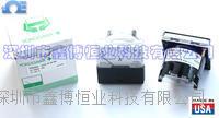 指针式电压表FL10RV横河Yokogawa特价经销商 FL10RV