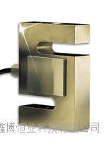 LCCA-100 Omega称重传感器LCCA-100 LCCA-100