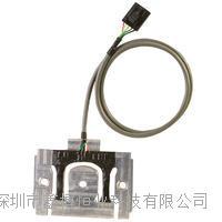 LCPW-15正品包邮LCPW-15 Omega称重传感器 LCPW-15