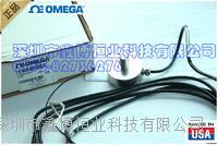 LC204-5K-NC5C美国OMEGA LC204-5K- LC204-5K-NC5C