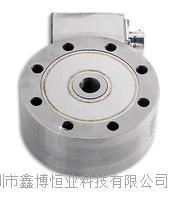 LC412-3K-5V优势供应LC412-3K-5V进口称重 LC412-3K-5V