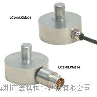 LC204-5K-TC11进口称重传感器LC204-5K-T LC204-5K-TC11