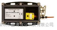 LDM422-S美国OMEGA LDM422-S应用指南 LDM422-S