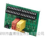 LDM485-ST低价销售LDM485-ST Omega数据
