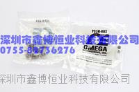 热电偶连接器RSACL热电偶插头配件 美国OMEGA原装热电偶连接器 RSACL